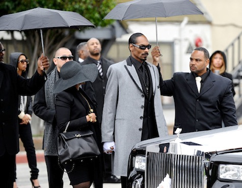 nate-dogg-funeral-2   Dre Black So Fresh