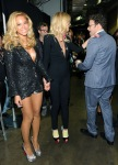 Beyonce-and-Gwyneth-Paltrow