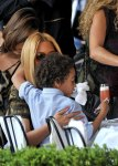 Beyonce-and-Juelz
