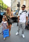 beyonce-jay-z-and-small-fan