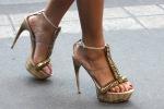 beyonces-shoes