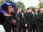 149976_friends-and-family-gather-for-amy-winehouses-funeral