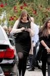 Amy+Winehouse+Amy+Winehouse+Funeral+Iks9mrj-mmIl