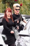 Family-And-Friends-Attend-The-Funeral-Of-Singer-Amy-Winehouse