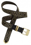 Versace-for-HM-mens-collection-accessories-7