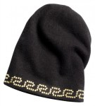 Versace-for-HM-mens-collection-accessories-beanies-2