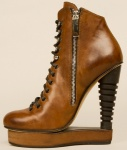 Alain-Quilici-payson-skate-lace-up-leather-bootie-1