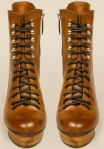Alain-Quilici-payson-skate-lace-up-leather-bootie-3
