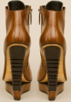 Alain-Quilici-payson-skate-lace-up-leather-bootie-4