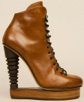 Alain-Quilici-payson-skate-lace-up-leather-bootie