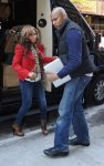 Beyonce-Alexander-McQueen-Chiffon-Leopard-Print-Skull-scarf-Alain-Quilici-payson-skate-lace-up-leather-bootie