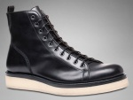 YSL-Thick-Soled-Lace-up-Boots2