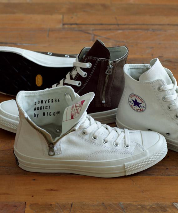 nigo-x-converse-addict-chuck-taylor-sneakers  85ace2759