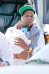jay-z-and-blue-ivy-2