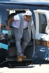 jay-z-and-blue-ivy-3
