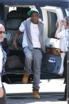 jay-z-and-blue-ivy-4