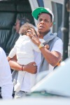 jay-z-and-blue-ivy-7