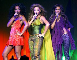1357862197_destinys-child-467