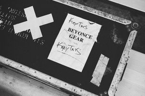 Beyonce+Tumblr+pictures (5)