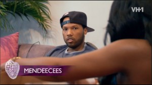 mendecees-harris-yandy-Baby-Talk-Show-Clip-VH1_com-Google-Chrome-182013-110606-PM-300x169