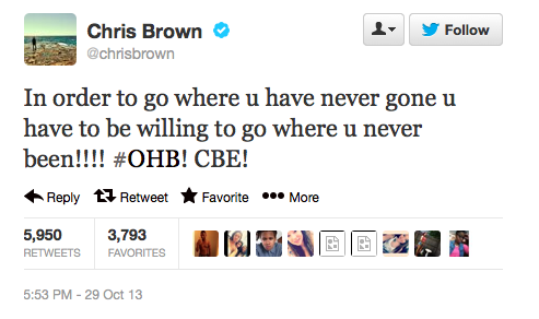 chris-brown-should-get-ass-kicked