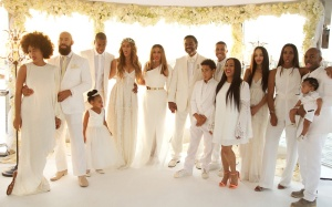 tina-knowles-wedding-1