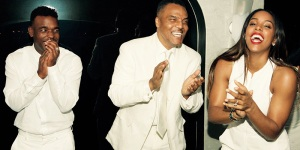 tina-knowles-wedding-10