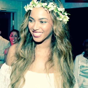 tina-knowles-wedding-11
