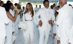 tina-knowles-wedding-2