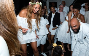 tina-knowles-wedding-3