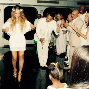 tina-knowles-wedding-4