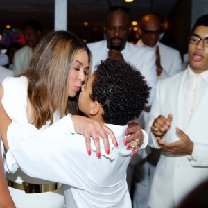 tina-knowles-wedding-5