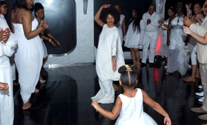 tina-knowles-wedding-6
