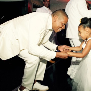 tina-knowles-wedding-7