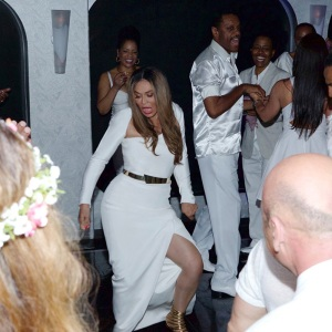 tina-knowles-wedding-8