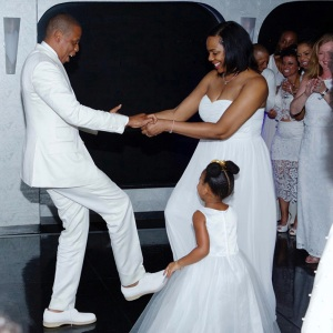 tina-knowles-wedding-9