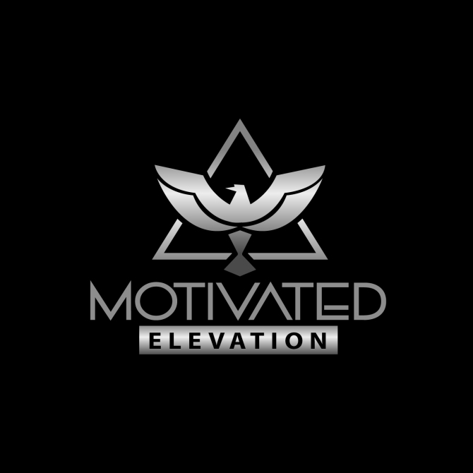 motivated_d00b_02a.jpg