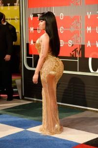 NickiMinaj2015MTVVideoMusicAwardsArrivalsAOejpHgLwoFl