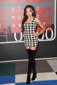 Tinashe2015MTVVideoMusicAwardsArrivalsmmd1EIw2lqll