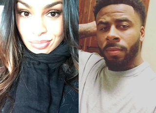 Sage the Gemini Exposed, Says Relationship with Jordin Sparks was a