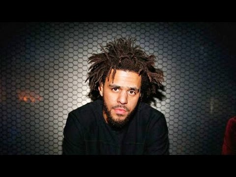 New Music J Cole High For Hours Dre Black So Fresh