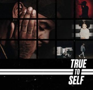 bryson-tiller-true-to-self-340x330