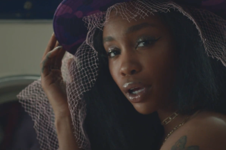 sza-drew-barrymore-video-1497991392-640x426