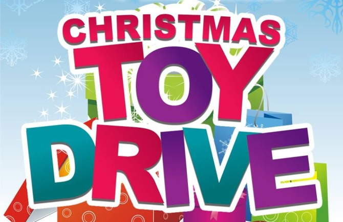 Christmas-Toy-Drive