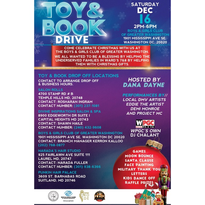 Toy_Book Drive Back Final Version 12-3-2017